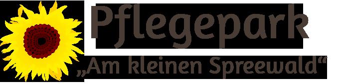 """Pflegepark """"Am Kleinen Spreewald"""""""